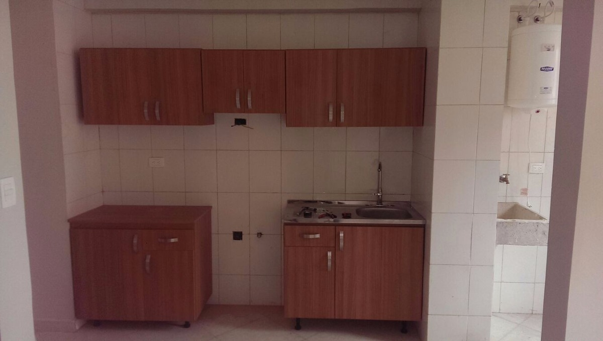 Mueble gabinete a reo para campana 60x30 bs 420 00 en for Mueble cocina 60 x 30