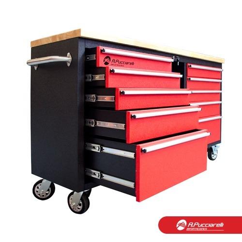 Mueble gabinete herramientas u s 990 00 en mercado libre - Mueble para herramientas ...