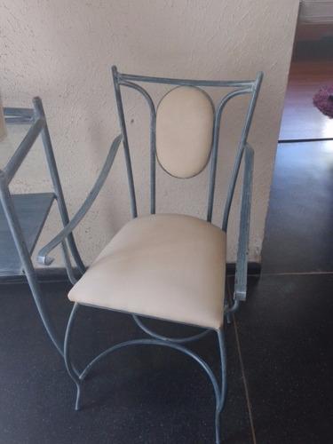 Mueble hall de distribucion o recibidor con espejo y silla - Sillas para recibidor ...