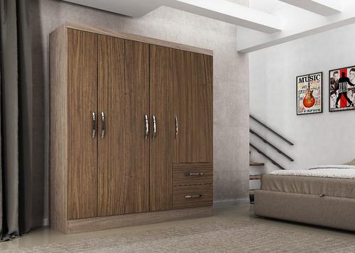 mueble, hogar closet