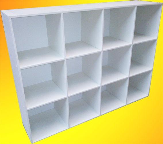 Mueble para guardar juguetes cofre del tesoro para guardar juguetes original carrito para - Mueble organizador de juguetes ...