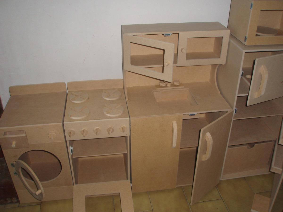 Pintar Los Muebles De Cocina Affordable Amazing Lacar Muebles  # Muebles Dadaglio