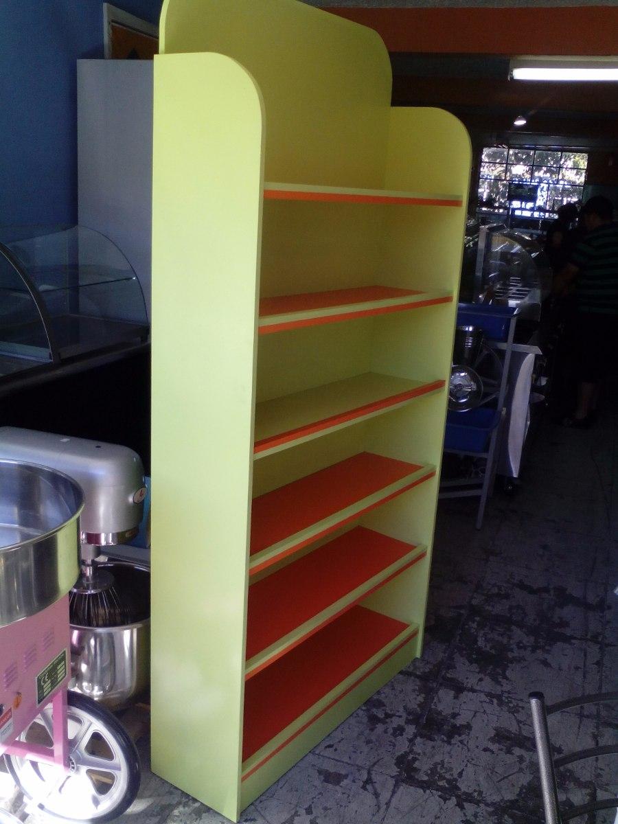 Increble Muebles Para Juguetes Foto Ideas de Decoracin de