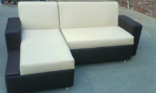 mueble; juego de sala,  modular moderno