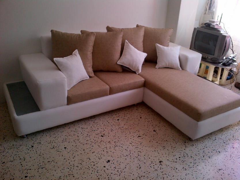 Bonito Sala De Muebles Modulares Bandera - Muebles Para Ideas de ...