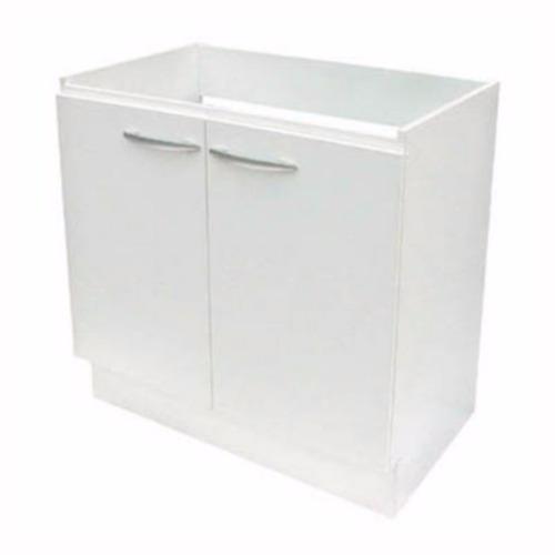 mueble lavaplatos 100 x 50/ muebles sarmientos