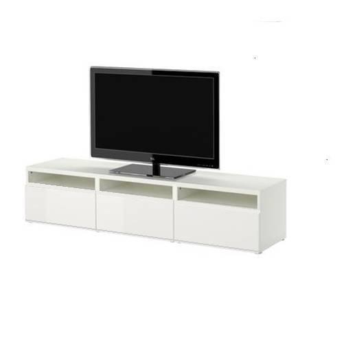 Mueble luz centro de tv para pantalla lcd plana 3d 2 en mercado libre - Muebles para televisores pantalla plana ...