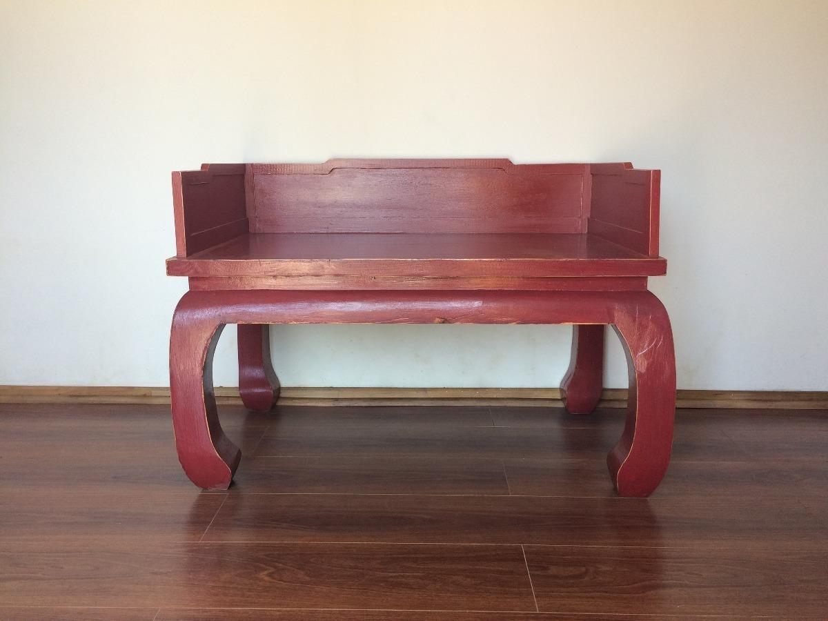 Mueble Chino Rojo En Mercado Libre Chile # Muebles Metinca