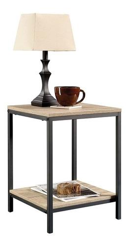 mueble mesa lateral decorativa 420274