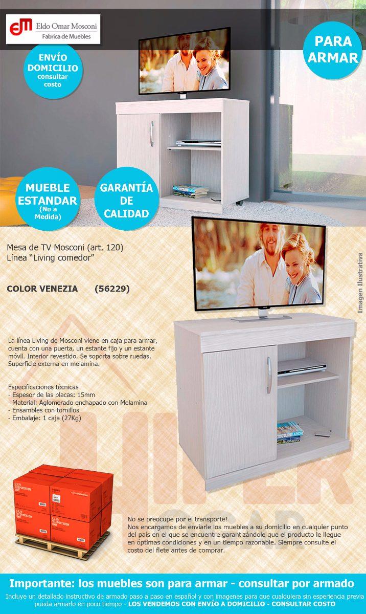 Dorable El Cambio De Mesa Para Los Muebles De La Cuna Friso ...