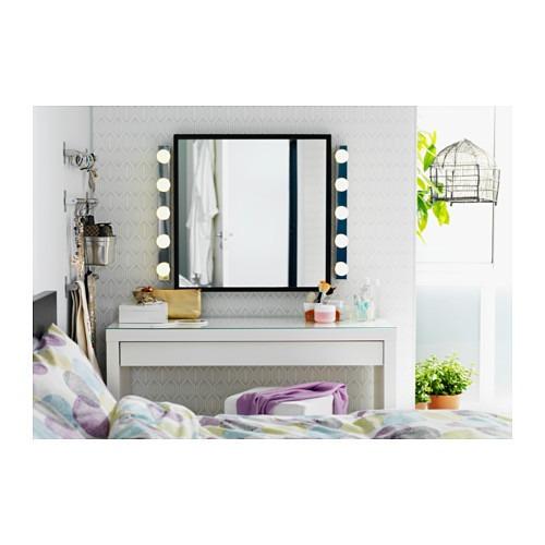 Mueble minimalista tocador ikea 5 en mercado libre - Mueble jardin ikea ...
