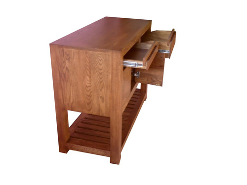 Mueble minimalista usos multiples ba o cocina tv cantina for Mueble bano minimalista