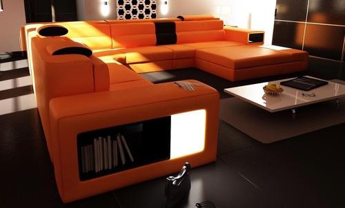 mueble modelo c290m79