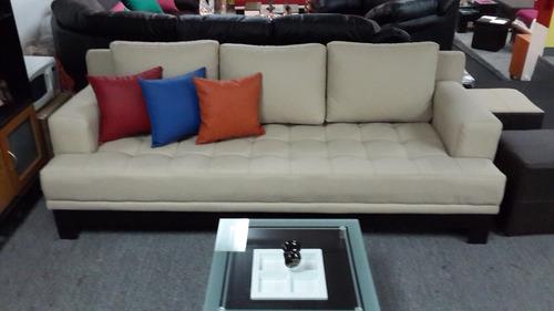 mueble moderno minimalista somos tienda física