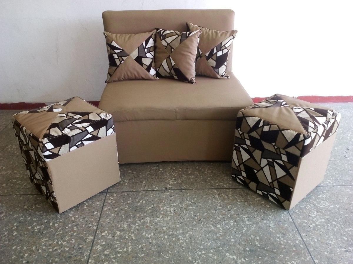 Muebles Modernos Para Sala Categora Muebles Modernos Mesas De  # Muebles Rapimueble