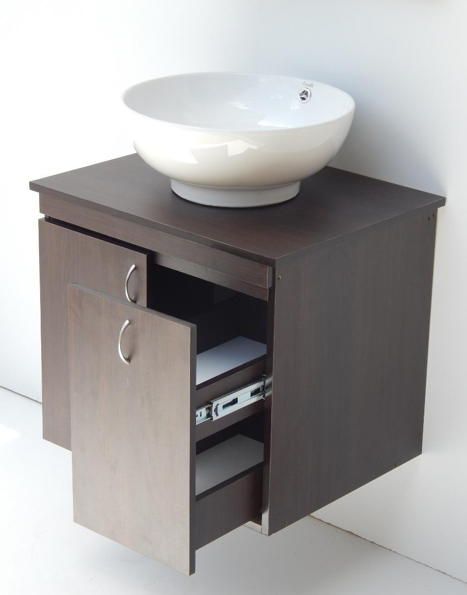 Mueble Para Baño Lima : Mueble modular base en melamina para ba?o mod mb bs