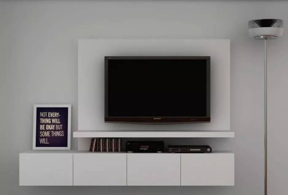 https://http2.mlstatic.com/mueble-modular-mesa-rack-living-tv-lcd-inplac-D_NQ_NP_632086-MLA26500422220_122017-F.jpg