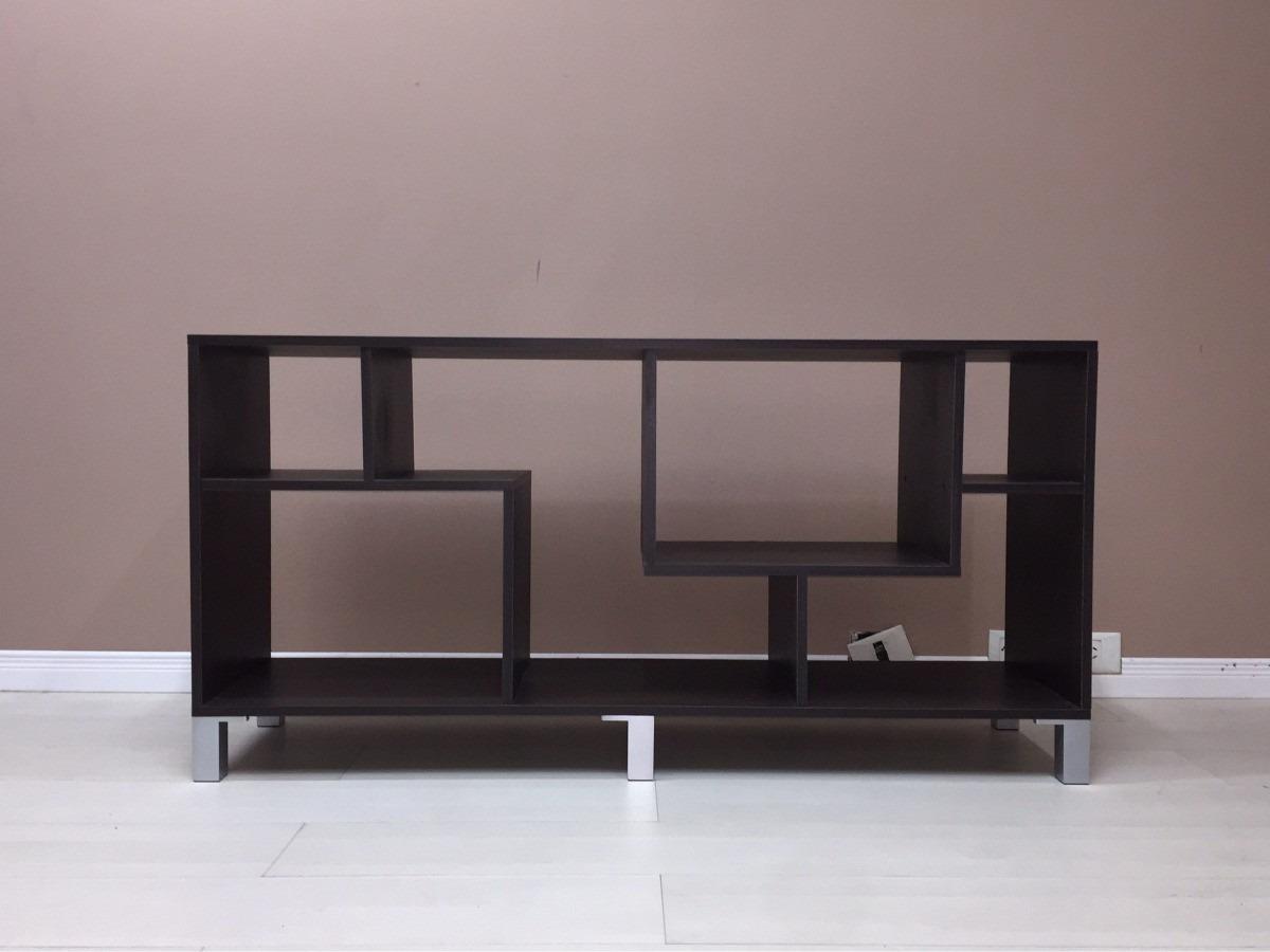 Mueble Modular Moderno Para Tv Bs 213000000 en Mercado Libre