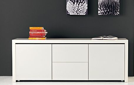 Mueble Modular Vajillero Living Comedor Progetto Mobili -  8.851 ...