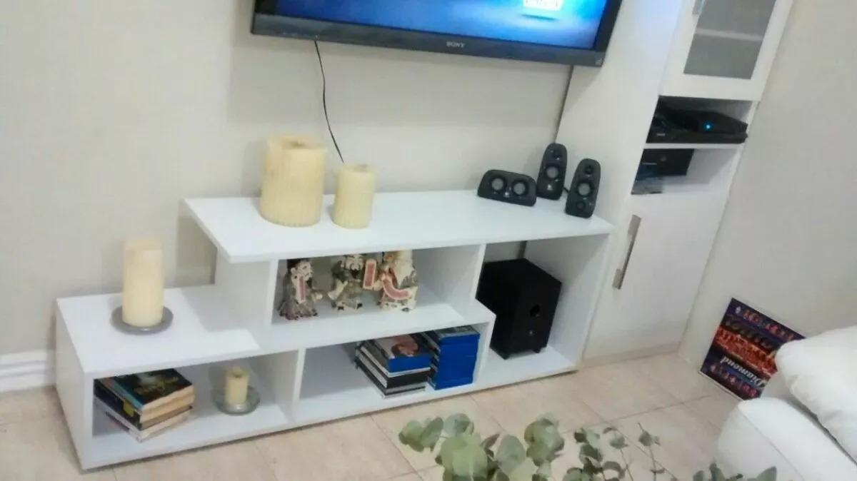 Muebles Modulares Muebles En Mercado Libre Venezuela # Juegos De Muebles Pixys