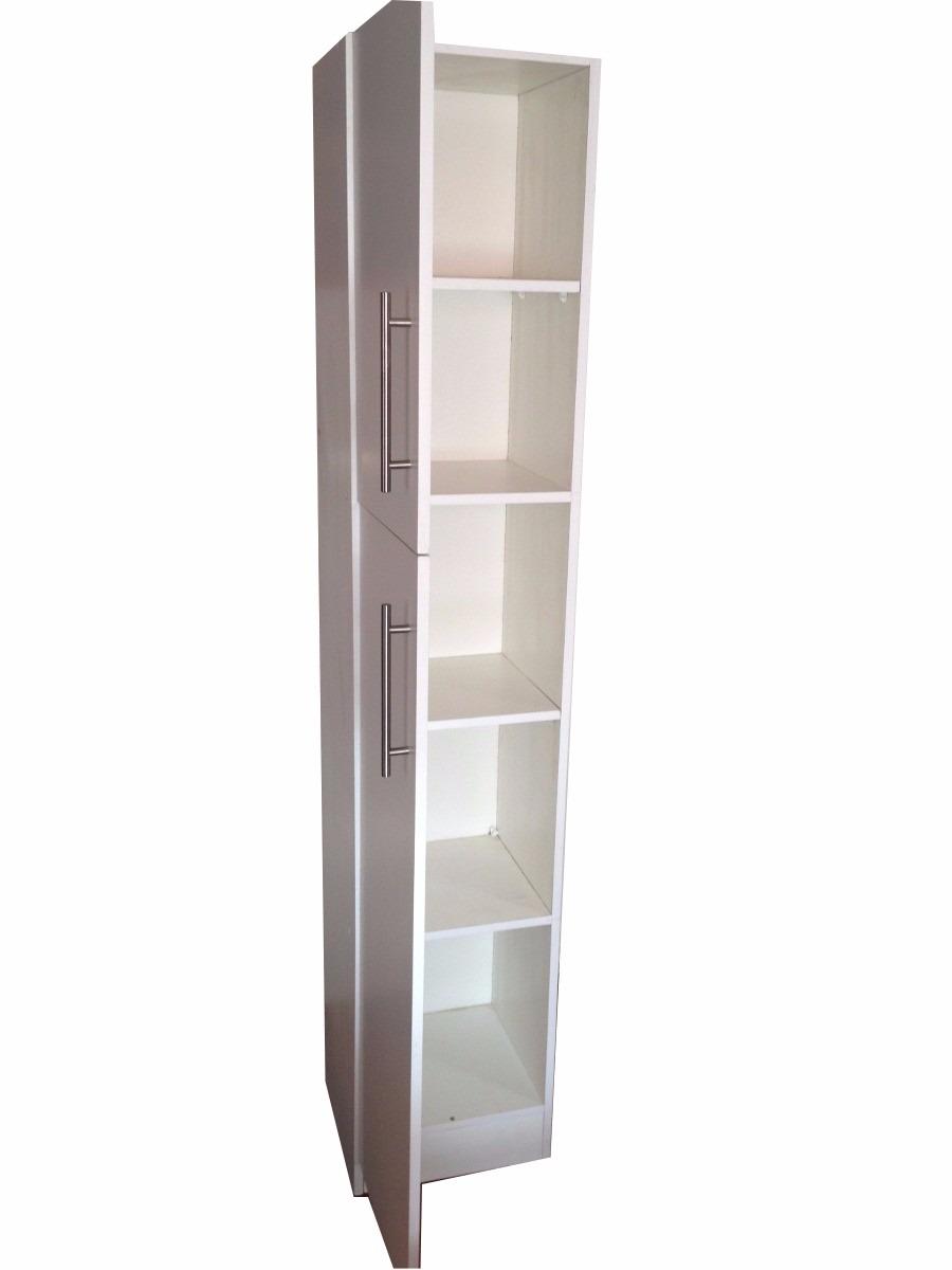 Mueble Alacena Despensa Mueble Muebles Sarmientos 43 000 En  # Muebles Dimensionados