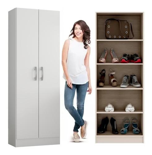 mueble multiuso 2 puertas cocina 1 ropero armario panelero