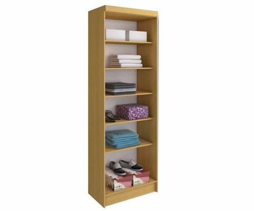 mueble multiuso - biblioteca - ropero - cocina baño -lcm