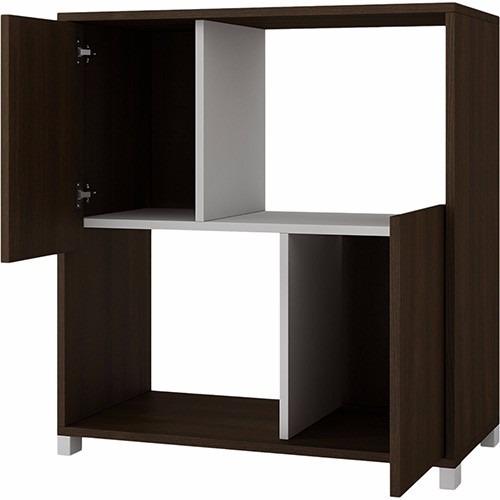 mueble multiusos para tv/ cocina  modelo bam-01