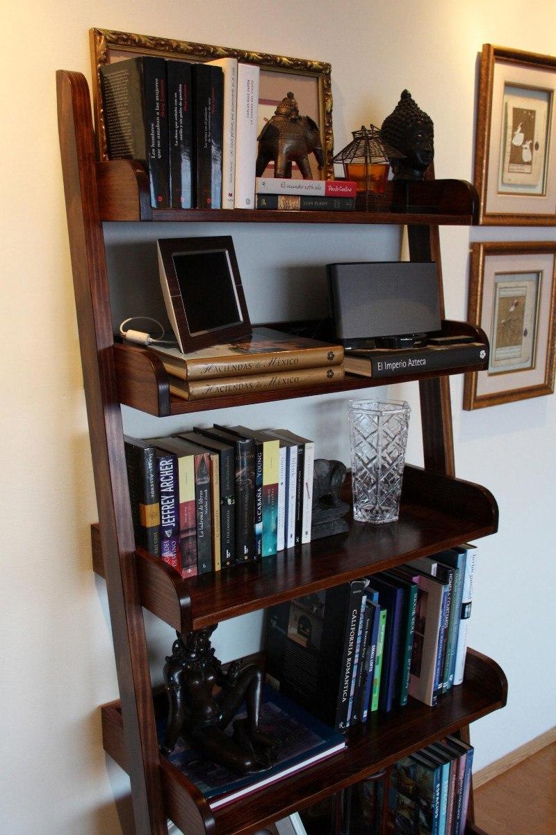 Mueble multiusos librero jugueteroaparatos restauration for Diseno de muebles de madera pdf