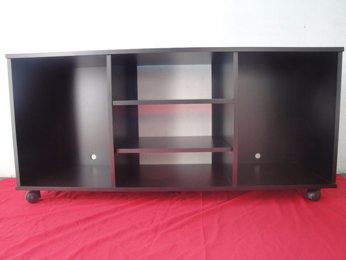 mueble muteki m55 5,2 1835w modelo bajo -