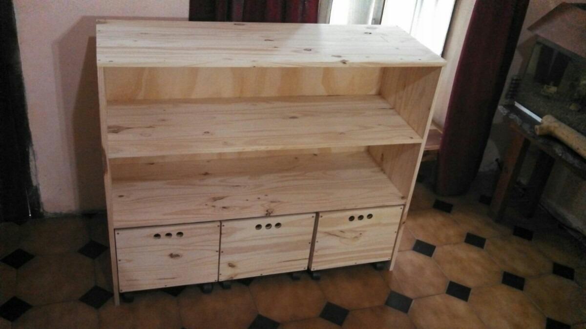 Famoso Pino York Muebles Colección - Muebles Para Ideas de Diseño de ...