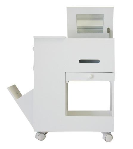 mueble organizador multifuncional / rebajas