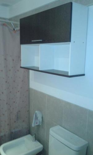 mueble organizador para baño o  cocina