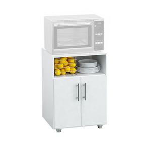 Easy Muebles De Cocina Precios Bazar - Organizadores para ...