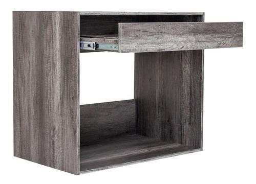 mueble pantalonero extraible closet goca muebles 60 cm