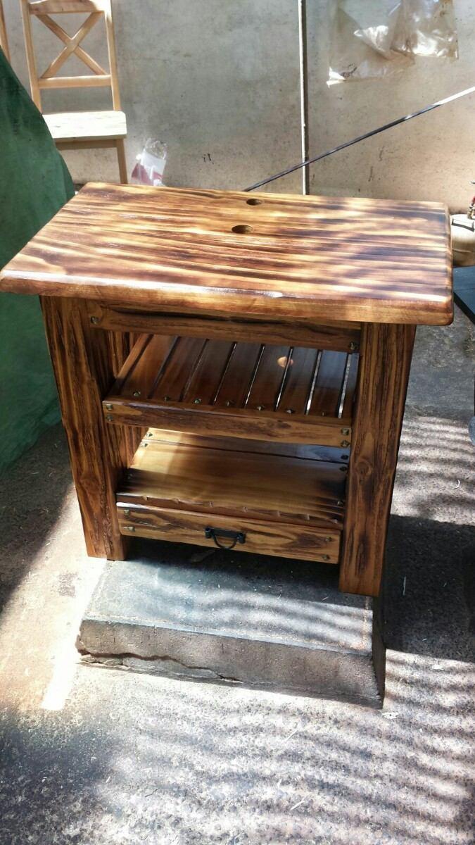 Muebles De Baño Mercado Libre Uruguay : Mueble para bacha de ba?o  en mercado libre