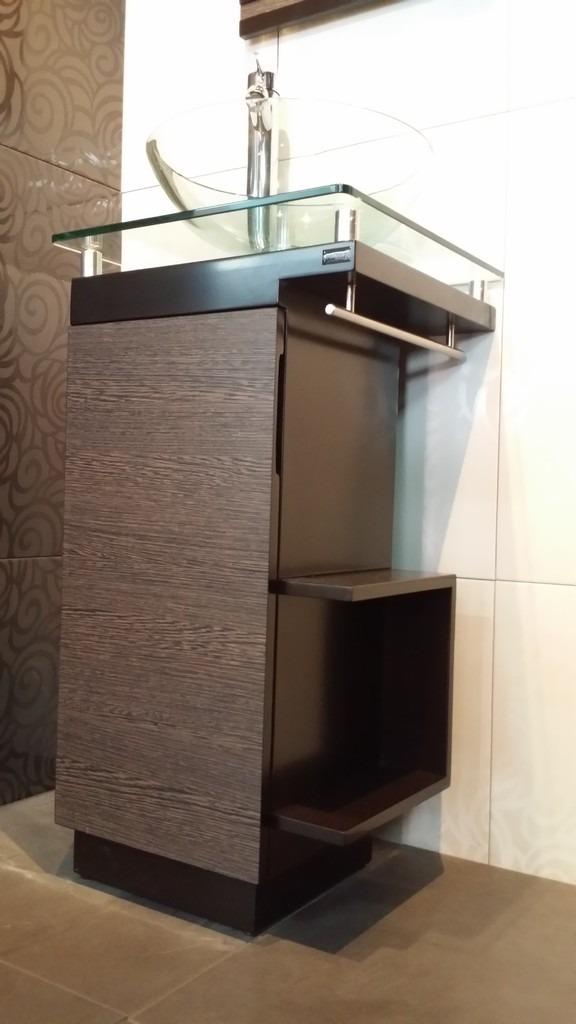 Mueble Para Baño Lima : Moderno mueble para ba?o con ovalin de cristal barato
