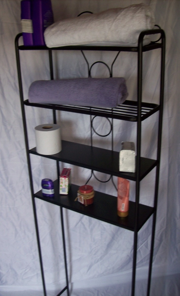 Mueble Para Baño Lima : Mueble para ba?o ?  en mercado libre
