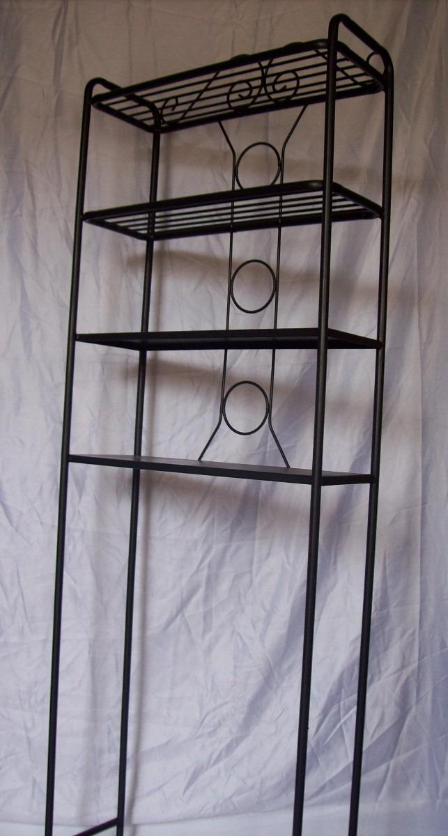 Mueble para ba o 28 en mercado libre for Mueble pared bano