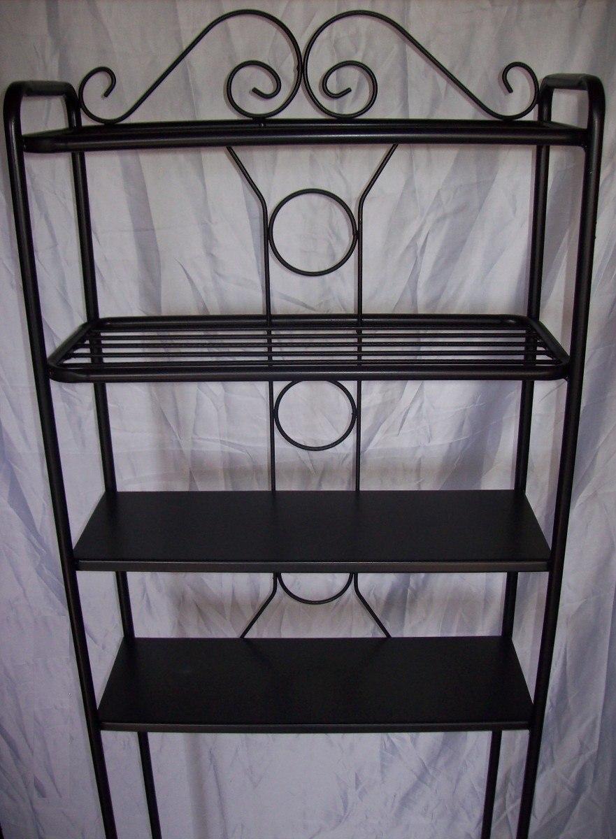 Mueble Para Bano 2800000 En Mercado Libre - Fotos-de-muebles-para-baos