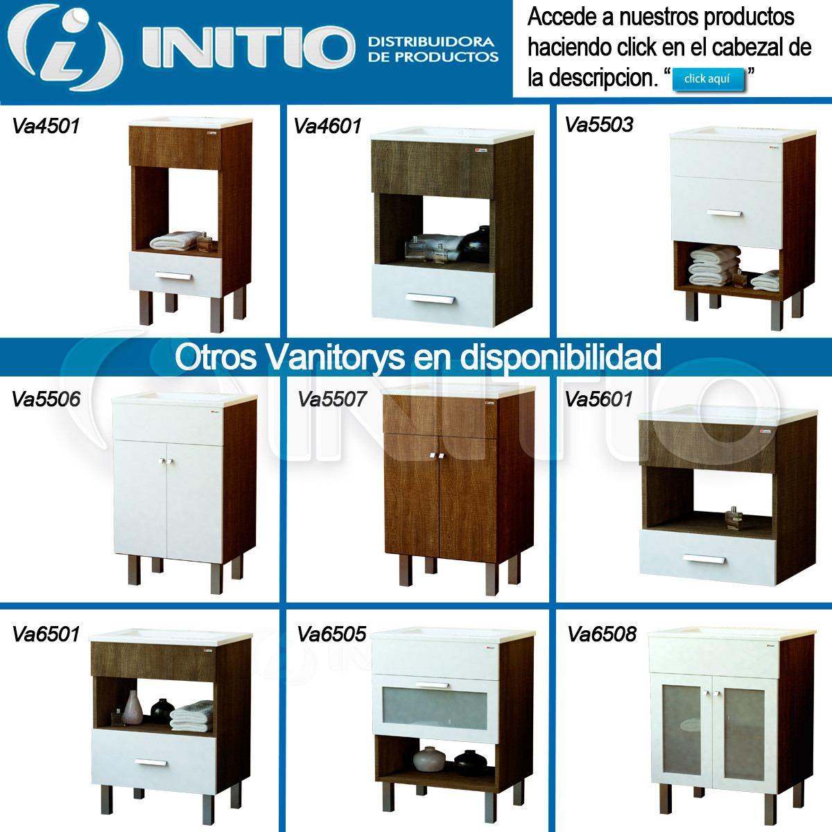 Mueble Para Ba O Repisa Con Puertas Despensero De Melamina  # Muebles Melamina Rosario