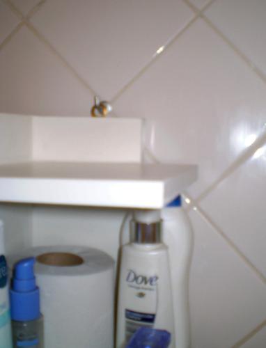 mueble para baño accesorio vanitory botiquin