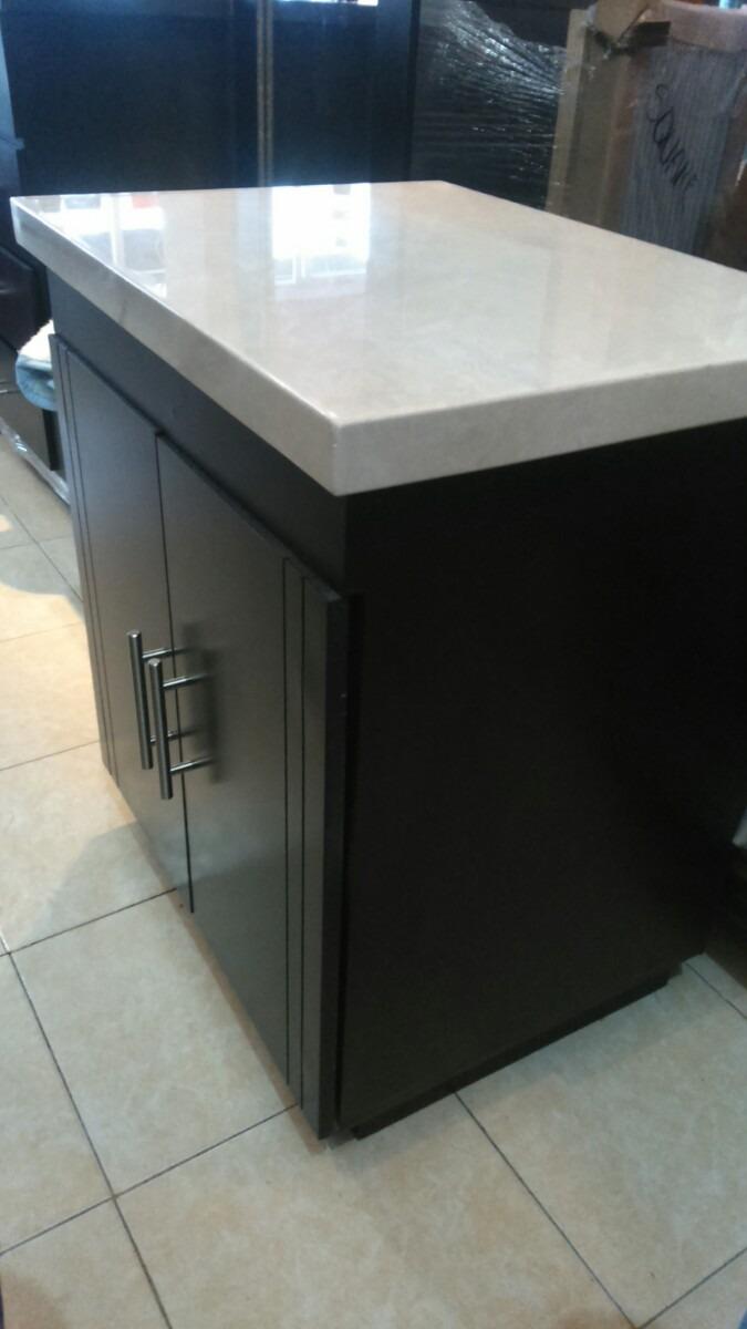 Vistoso Cubierta De Mueble Fotos - Muebles Para Ideas de Diseño de ...
