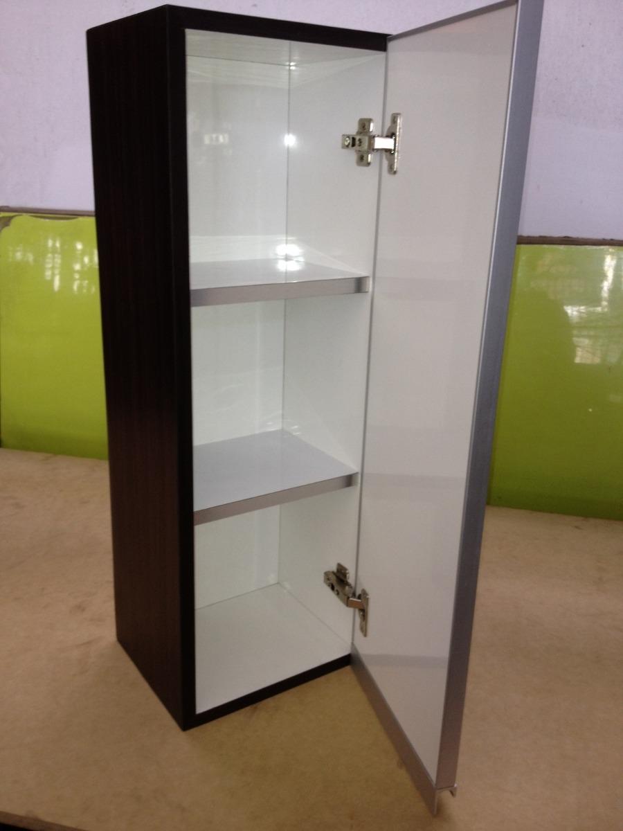 Mueble para ba o de lujo bs en mercado libre - Muebles de bano de lujo ...