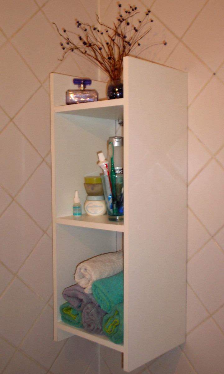 ... organizador de baño esquinero. Cargando zoom. b0d38e09158d