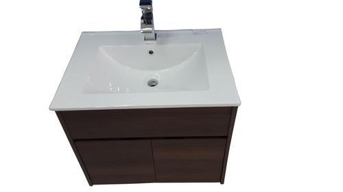 Mueble empotrado baño : Mueble para ba?o incluye lavamano empotrado bs