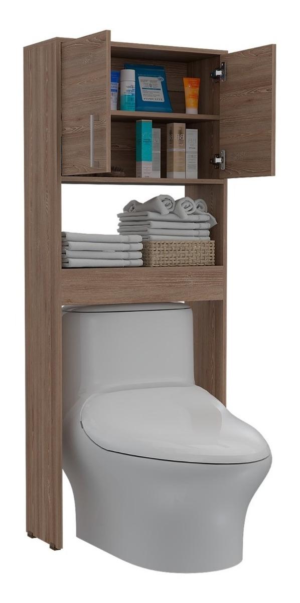 6f5a2d096 Mueble Para Baño Miel 160x63x26cm. Tuhome (envío Gratis) - $ 85.890 ...