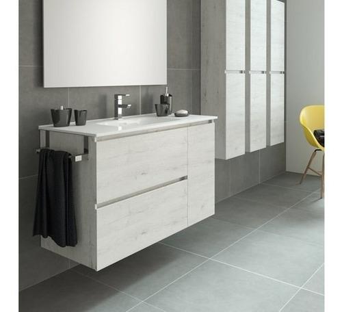 mueble para baño / minimalista
