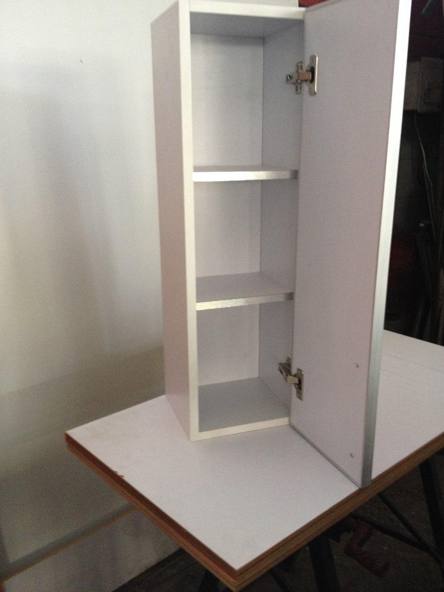 Mueble para ba o moderno de lujo bs 0 20 en mercado libre - Muebles de bano de lujo ...