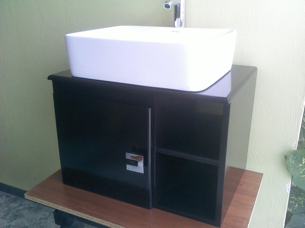 Muebles para lavamanos muebles con lavabo y espejo diseo for Mueble accesorio bano
